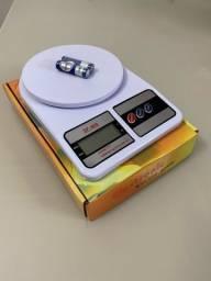 Balança Digital de Cozinha ( ENTREGAS GRÁTIS )