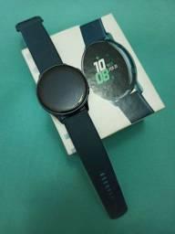 Smartwatch Samsung Active Azul