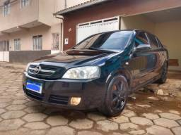 Astra Hatch 2010 Top