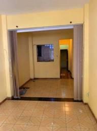 AD- Casa 2/ Bonfim Frente de Rua Entrada R$ 9.500,00