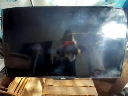 TV Philipes 32 Polegadas p/ retirada de Peças