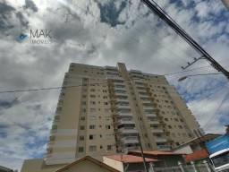 Título do anúncio: Apartamento 3 dormitórios | 1 suíte | Barreiros em São José/SC