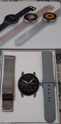 Smartwatch DT 88 Pro