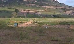 Bezerros R$ 425 Chegou a Hora de Comprar Seu Terreno em Bezerros