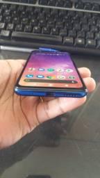 Motorola One Vision V/T
