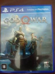 God of War + Horizon Zero Dawn + Battlefield V + Drive Club + Ninjago PS4