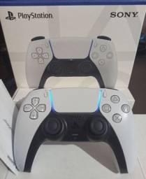 Controle PS5 Original Novo