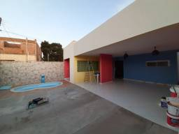 Luciano Lyra aluga casa no bairro canafistola em Arapiraca-Al