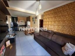 Título do anúncio: Apartamento 02 quartos no bairro Santa Rosa de Lima