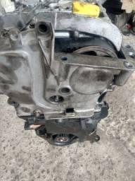 Motor k4m 1.6 16v Renault