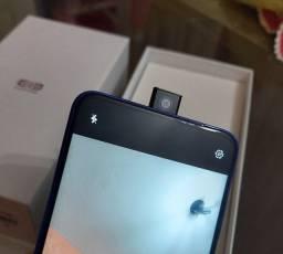 Elephone PX - Câmera pop up - Completo e na caixa