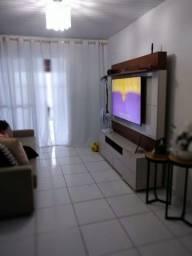 Excelente casa 3/4 em Rio Largo