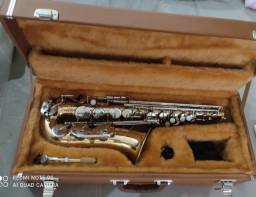 Sax alto weril master todo revisado