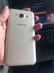 Samsung j7 prime 16 gb