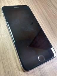 iPhone 6s 64bg em pleno estado de funcionamento