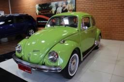 Volkswagen Fusca 1.300 2P