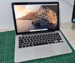 MacBook Pro 2015 - 13 polegadas