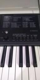 Teclado Casio CT-X800