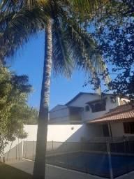 Camboinhas, Niterói, Rio de Janeiro, Ótima Casa