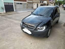 Celta 2010/11 11.500