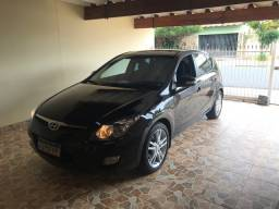 Hyundai i30 aut 2012
