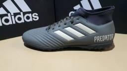 Chuteira Society Adidas 41 42 e 43