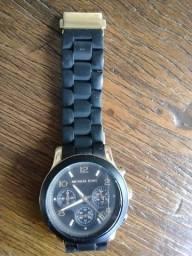 Relógio de pulso feminino Michael Kors original