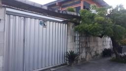 Casa Jdm São Paulo Aluga-se