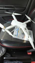 Oportunidade MI DRONE 4K