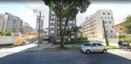Apartamento com Vaga de Garagem no Edifício Pieta, Água Verde