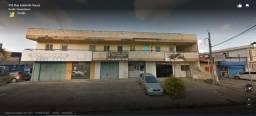 Loja ou Sala na Imbiribeira, com 35 m² com WC.