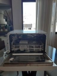 Lava louças Electrolux