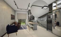 Projetos 3D para marcenarias, imobiliarias e construtoras