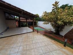 Aluguel Linda Casa na Barra do Jucu