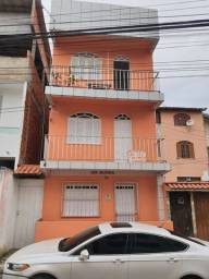 Título do anúncio: 2 quartos + Dependência em Itapuã