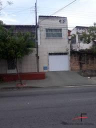 Casa duplex a venda no Benfica, próximo a Jovita Feitosa