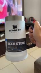 Canecas 710ml Stanley