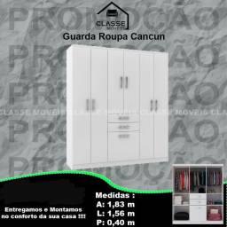 GUARDA ROUPA CANCÚN 549,00