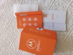 Celular Motorola e6play