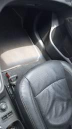Sonic ltz 2013 71000km rodado automático