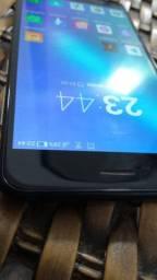 Zen Fone zoom 128 gb