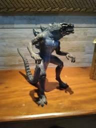 Título do anúncio: Godzilla de 1998