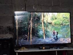 """Smart TV 40 """""""