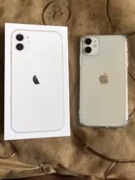 iPhone 11 64gb pra vender hoje