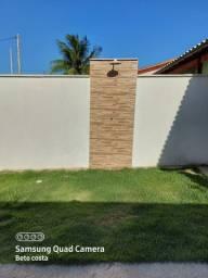 Aluguel de Casa em Maricá Cordeirinho