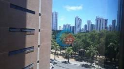 Título do anúncio: Apartamento 1 quarto - Torre - Recife/PE
