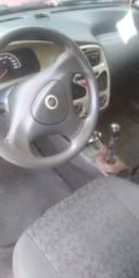 Fiat Palio 2007/2007