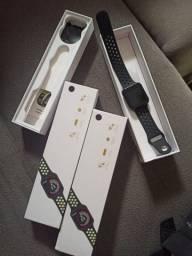 Promoção relógios smartwatch F8