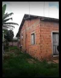 Título do anúncio: Alugo casa na Vila Acre