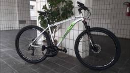 Título do anúncio: Bike aro 29 ABSOLUTE WILD